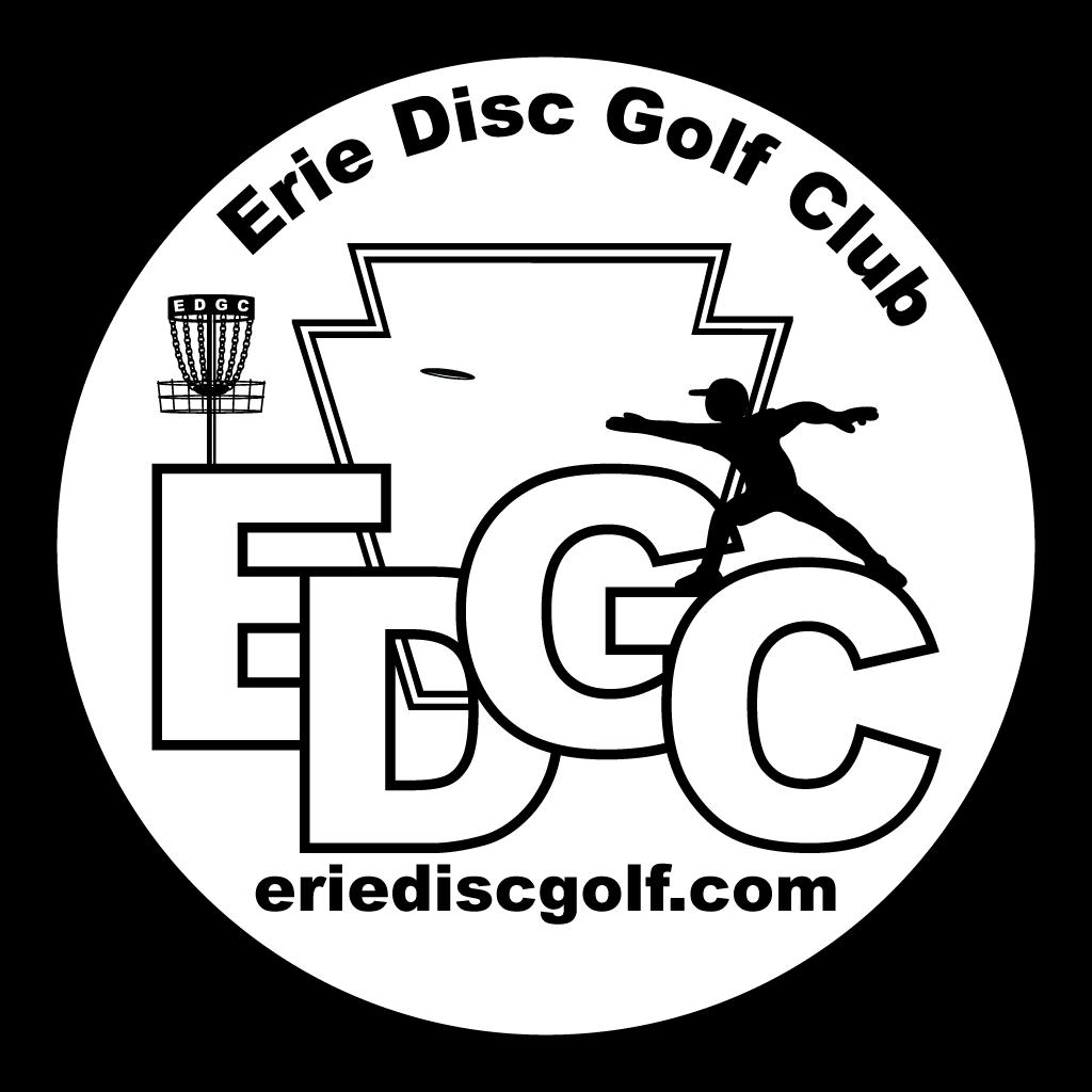 EDGC BW Logo